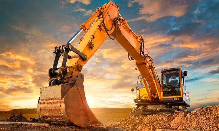 excav1