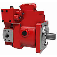 Pompe hidraulice Image
