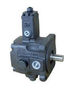 Pompa cu palete de medie presiune BERARMA PSP