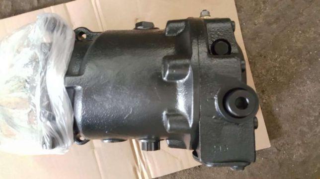 Motor hidraulic Sauer SMF 23/K Image