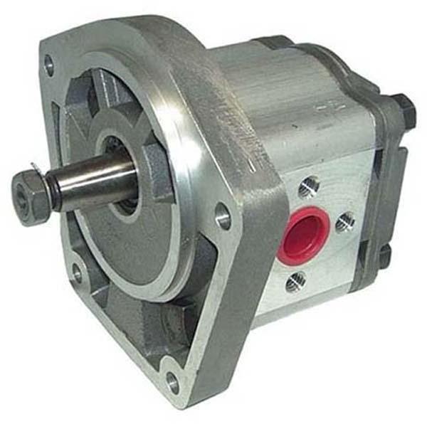 Pompa hidraulica Dynamatic C114L05696 Image