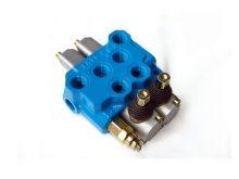 Distribuitor hidraulic BM 50 Image