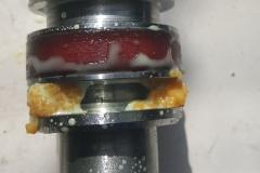 Reparatie Cilindri 5