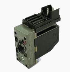 Module Sauer Danfoss PVG32 Image