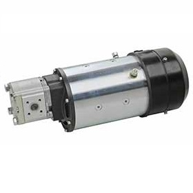 Pompe electrohidraulice Image