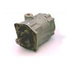 Pompe de vacuum Image
